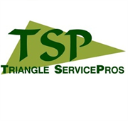 Triangle ServicePros