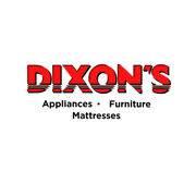 Dixons Appliance & Furniture