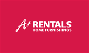 A+ Rentals Home Furnishings
