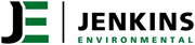 Jenkins Environmental Services