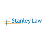 Stanley Law Offices