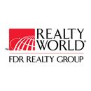 Realty World • FDR Realty Boca Raton