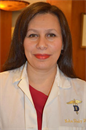 Bay State Dental Specialists: Dr. Noha A. Elkadry