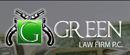 The Green Law Firm - Mcallen
