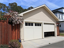Sumlax Garage Door Repair Skokie