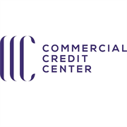 Commercial Credit Center