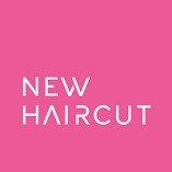 Product Innovation Consulting - New Hair Cut