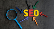 Real Seo Solutions