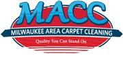 Milwaukee Area Carpet Cleaning