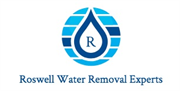 Roswell Water Removal Experts
