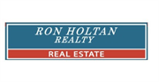 Ron Holtan Realty Inc