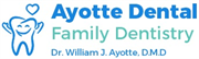 Ayotte Dental Family Dentistry