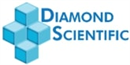 Diamond Systems LLC