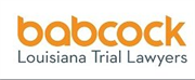 Babcock Trial Lawyers