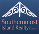 Southernmost Island Realty
