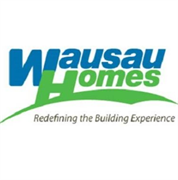Wausau Homes Marshalltown