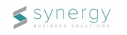 Synergy Business Solutions
