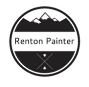 Renton Painter
