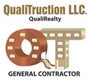 QualiTruction, LLC