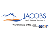 Jacobs Real Estate Partners Powered by eXp Realty