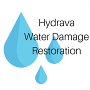 Portland Water Damage Restoration.n