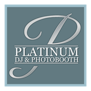 Platinum DJ and Photobooth