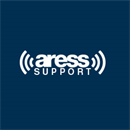 Aress Software & Education Technologies (P) Ltd.