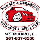 Palm Beach Coachworks