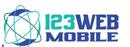 123 WebMobile