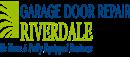 Garage Door Repair Riverdale