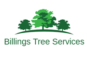 Billings Tree Services