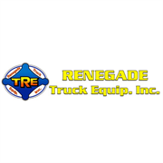 Renegade Truck Equipment Inc.