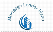 Mortgage Lender Plano And Associates