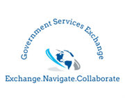 Government Services Exchange