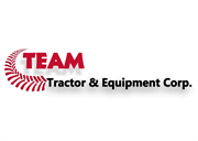 Team Tractor and Equipment Rentals