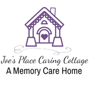 Joes Place Caring Cottage