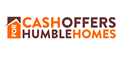Cash Offers for Humble Homes
