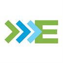 Eastern Environmental Solutions, Inc
