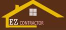 Ezcontractor