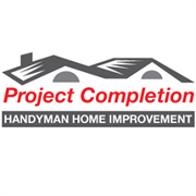 Project Completion Handyman
