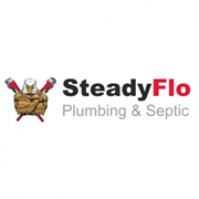 Steady Flo Plumbing & Septic