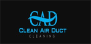 Clean Air Duct Cleaning