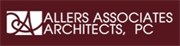 Allers Associates Architects, PC