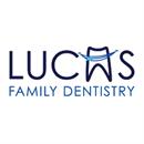 Lucas Family Dentistry