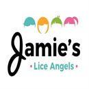 Jamies Lice Angels