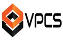 VP Compliance Services
