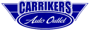CARRIKER AUTO OUTLET