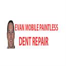 Evans Mobile Paintless Dent Repair