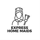 Express Home Maids