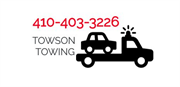 Towson Towing